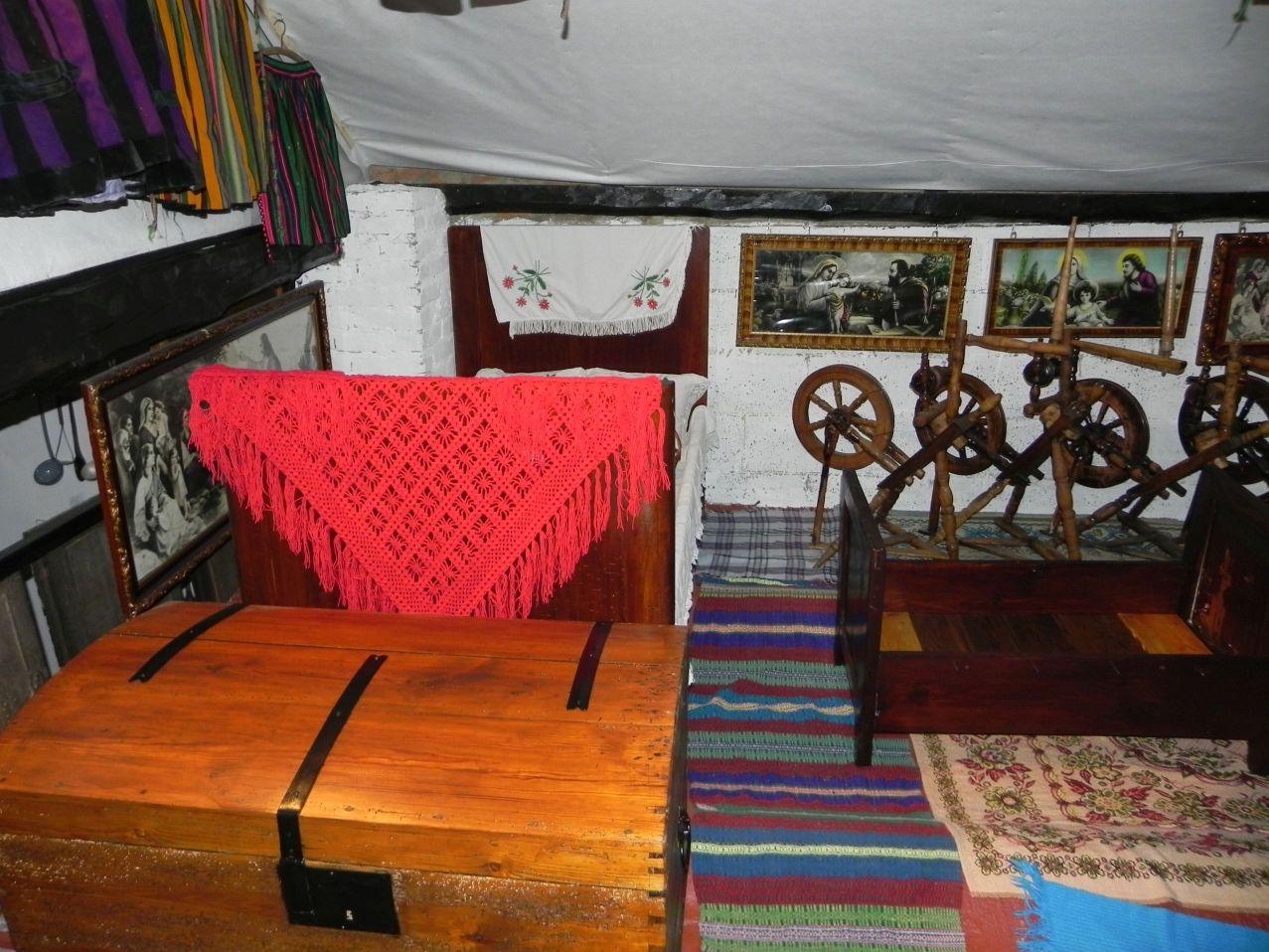 Galeria zdjęć Sochowej Zagrody (112)