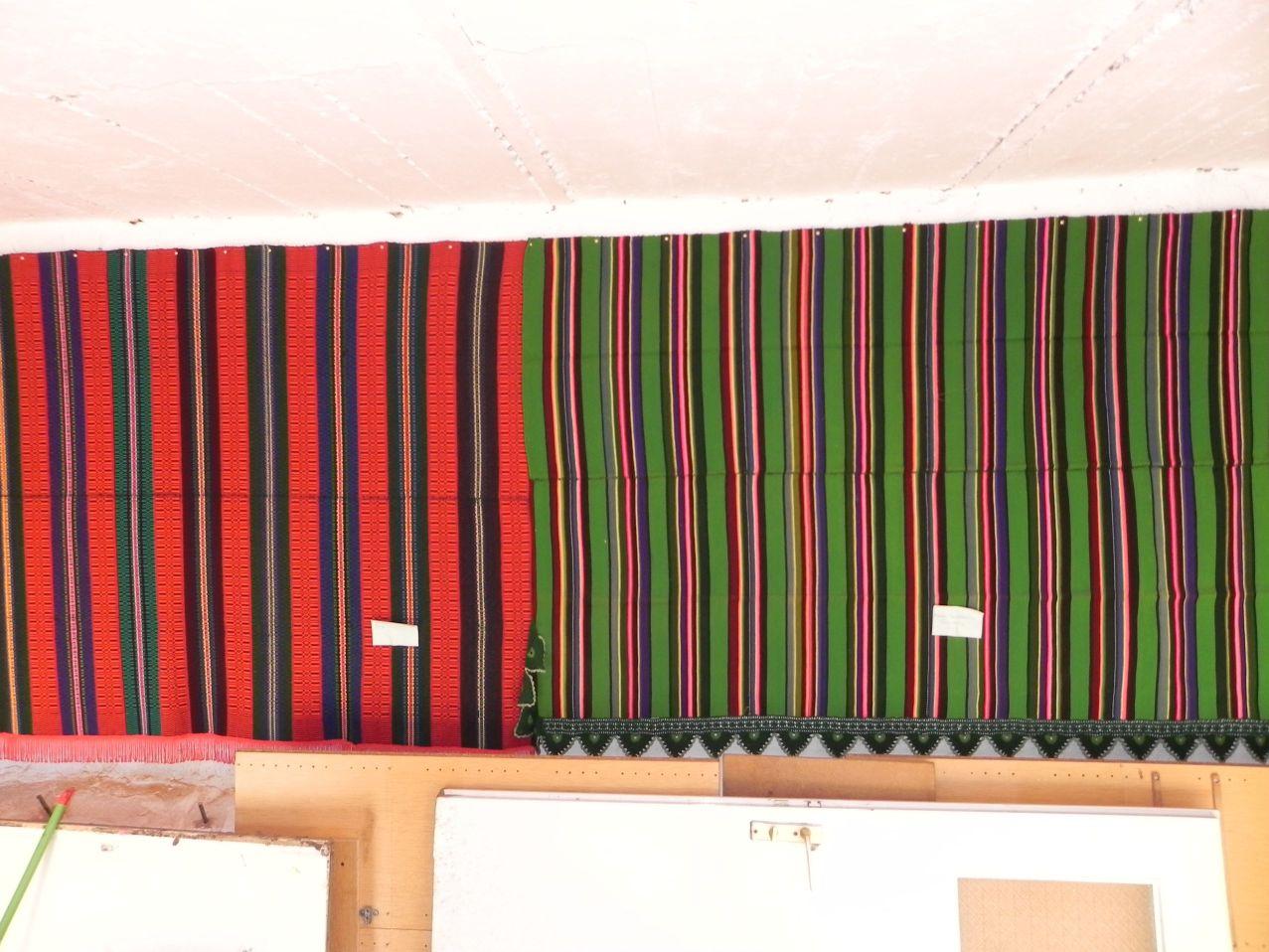 Galeria zdjęć Sochowej Zagrody (122)