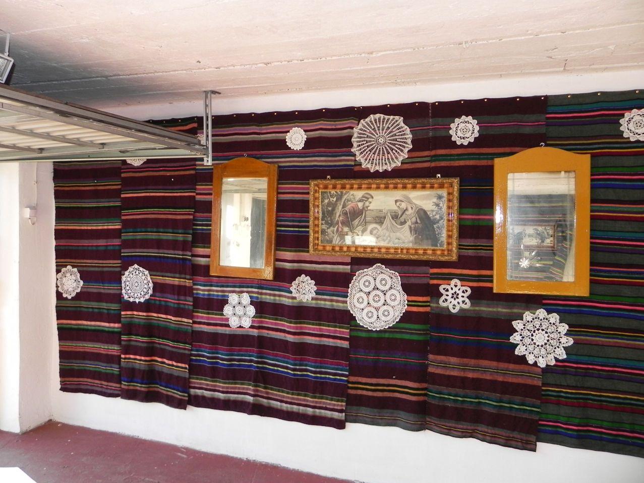 Galeria zdjęć Sochowej Zagrody (124)