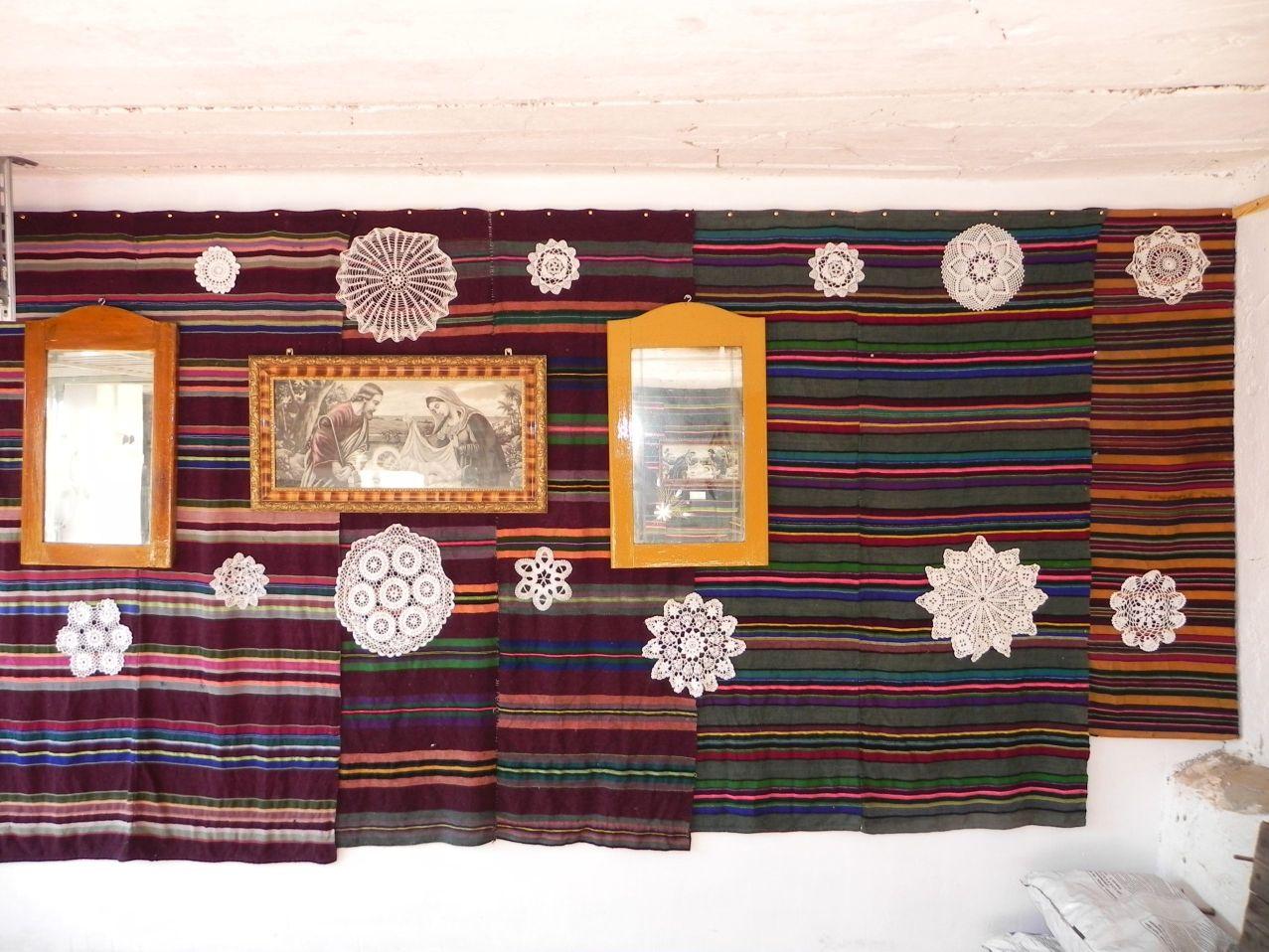 Galeria zdjęć Sochowej Zagrody (125)