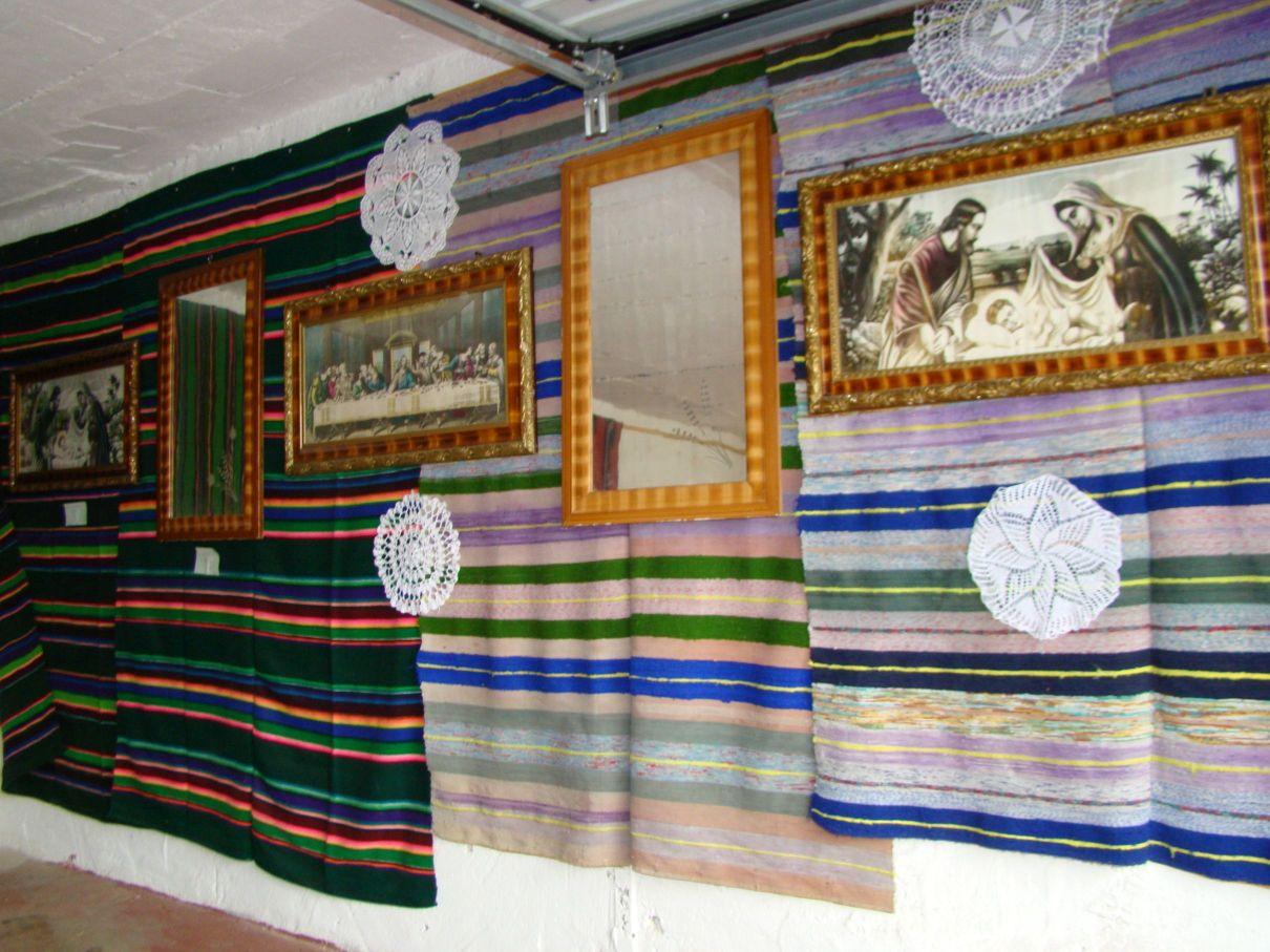 Galeria zdjęć Sochowej Zagrody (136)
