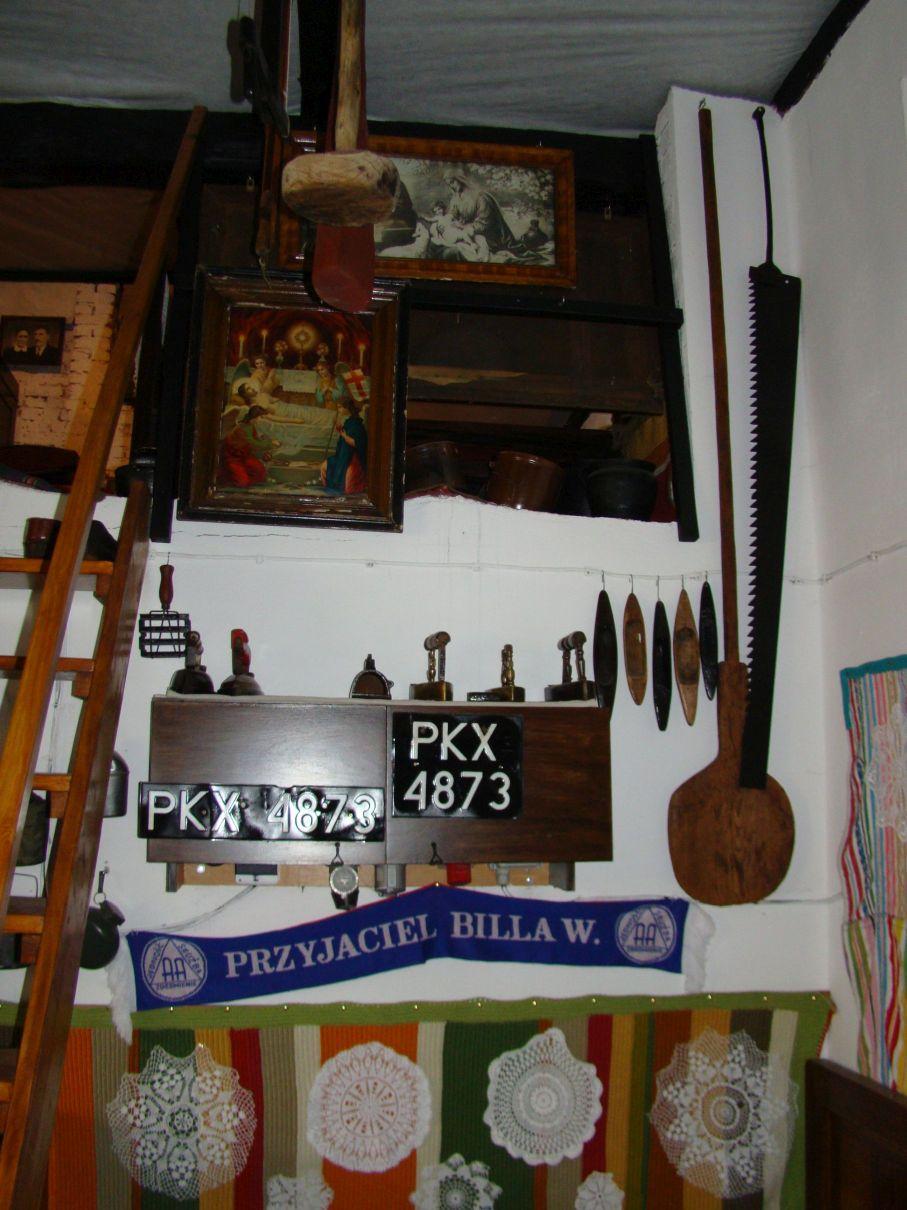 Galeria zdjęć Sochowej Zagrody (143)