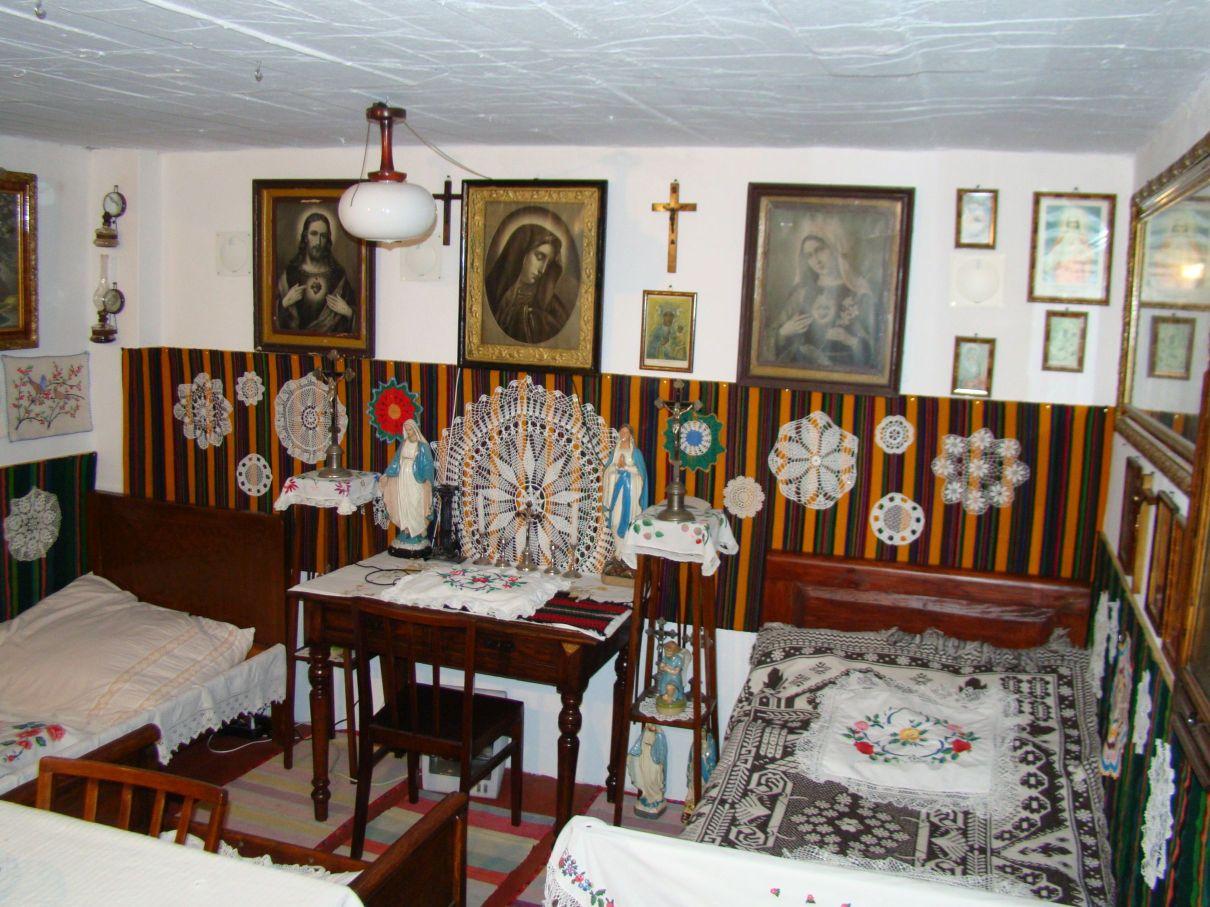 Galeria zdjęć Sochowej Zagrody (148)