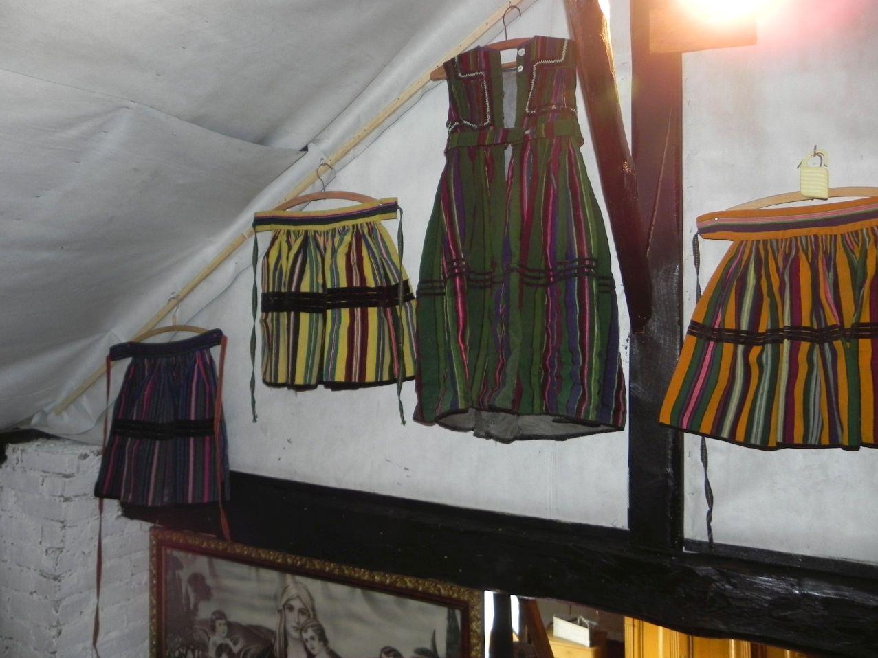 Galeria zdjęć Sochowej Zagrody (31)