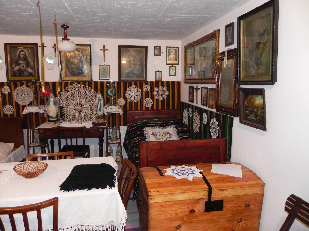 Galeria zdjęć Sochowej Zagrody (64)