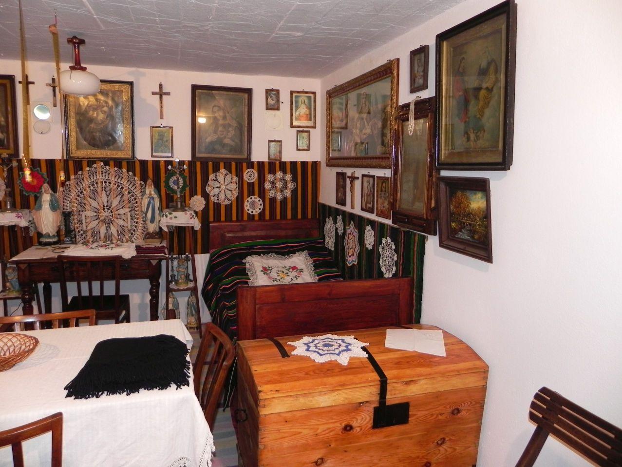 Galeria zdjęć Sochowej Zagrody (66)