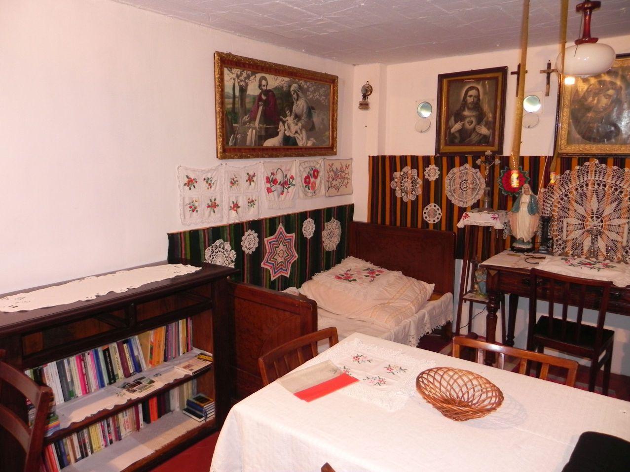 Galeria zdjęć Sochowej Zagrody (68)