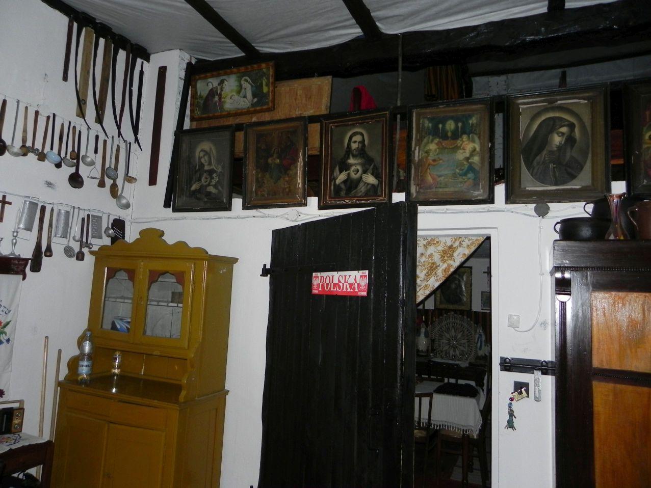 Galeria zdjęć Sochowej Zagrody (75)