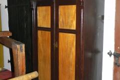 Galeria zdjęć Sochowej Zagrody (219)