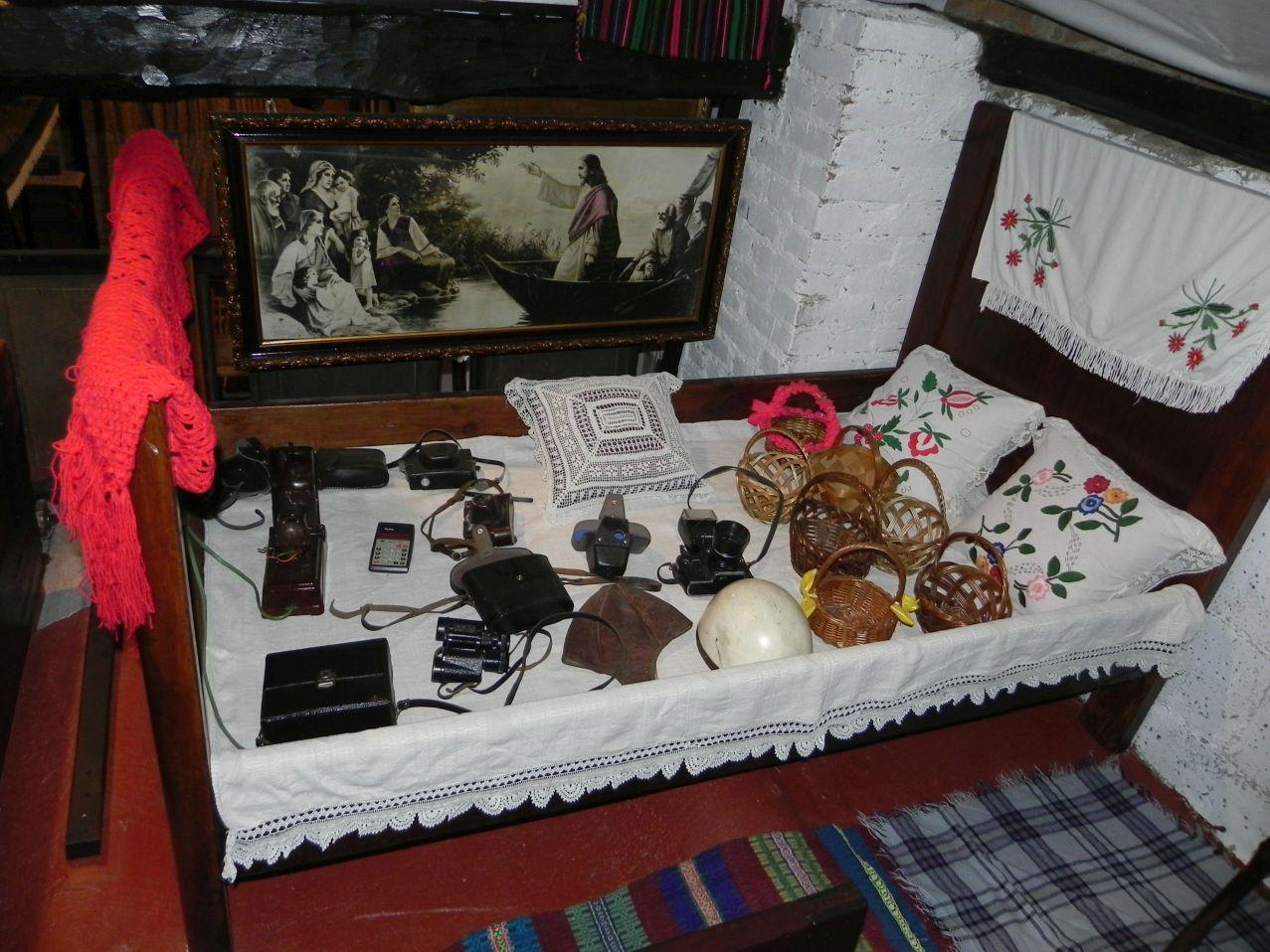 Galeria zdjęć Sochowej Zagrody (258)