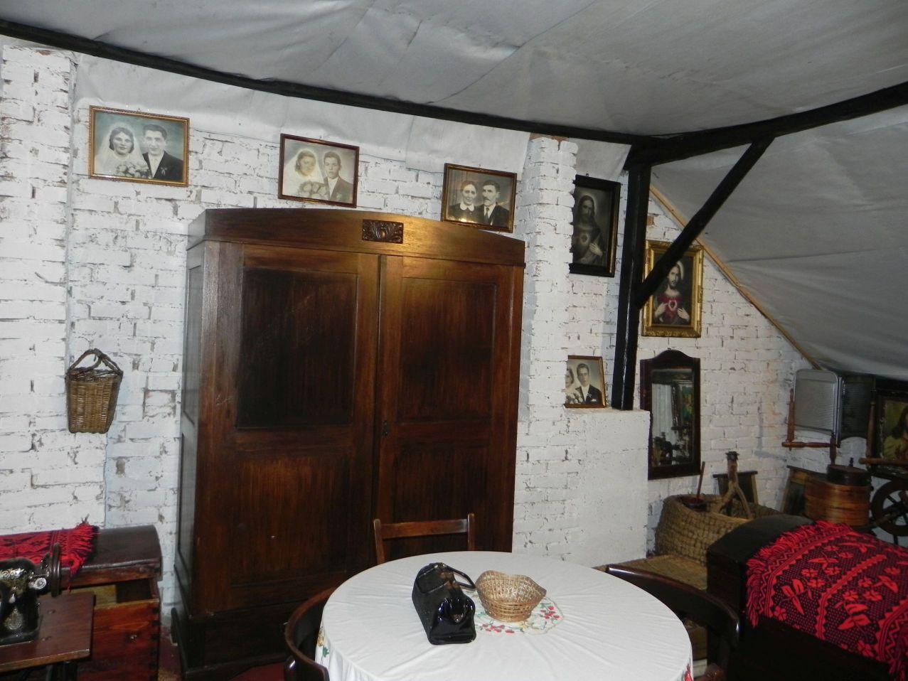 Galeria zdjęć Sochowej Zagrody (266)
