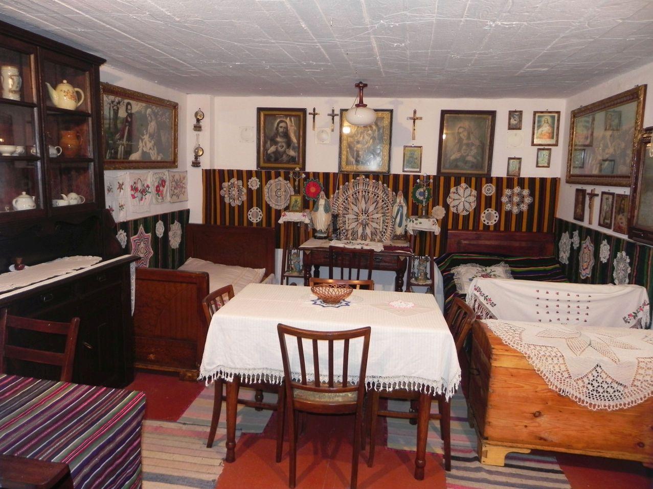 Galeria zdjęć Sochowej Zagrody (283)