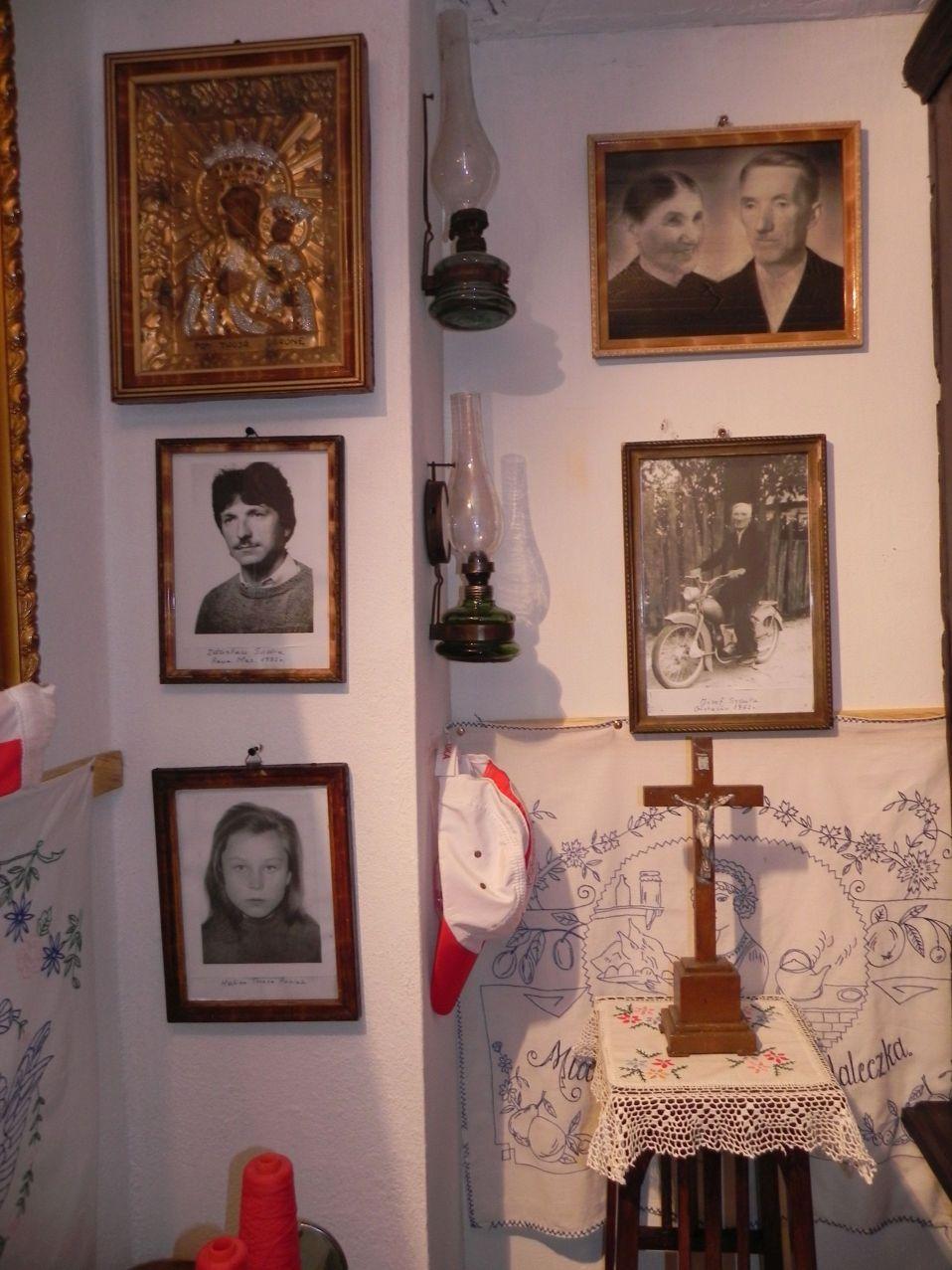 Galeria zdjęć Sochowej Zagrody (294)