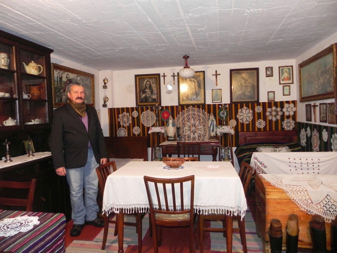 Galeria zdjęć Sochowej Zagrody (316)