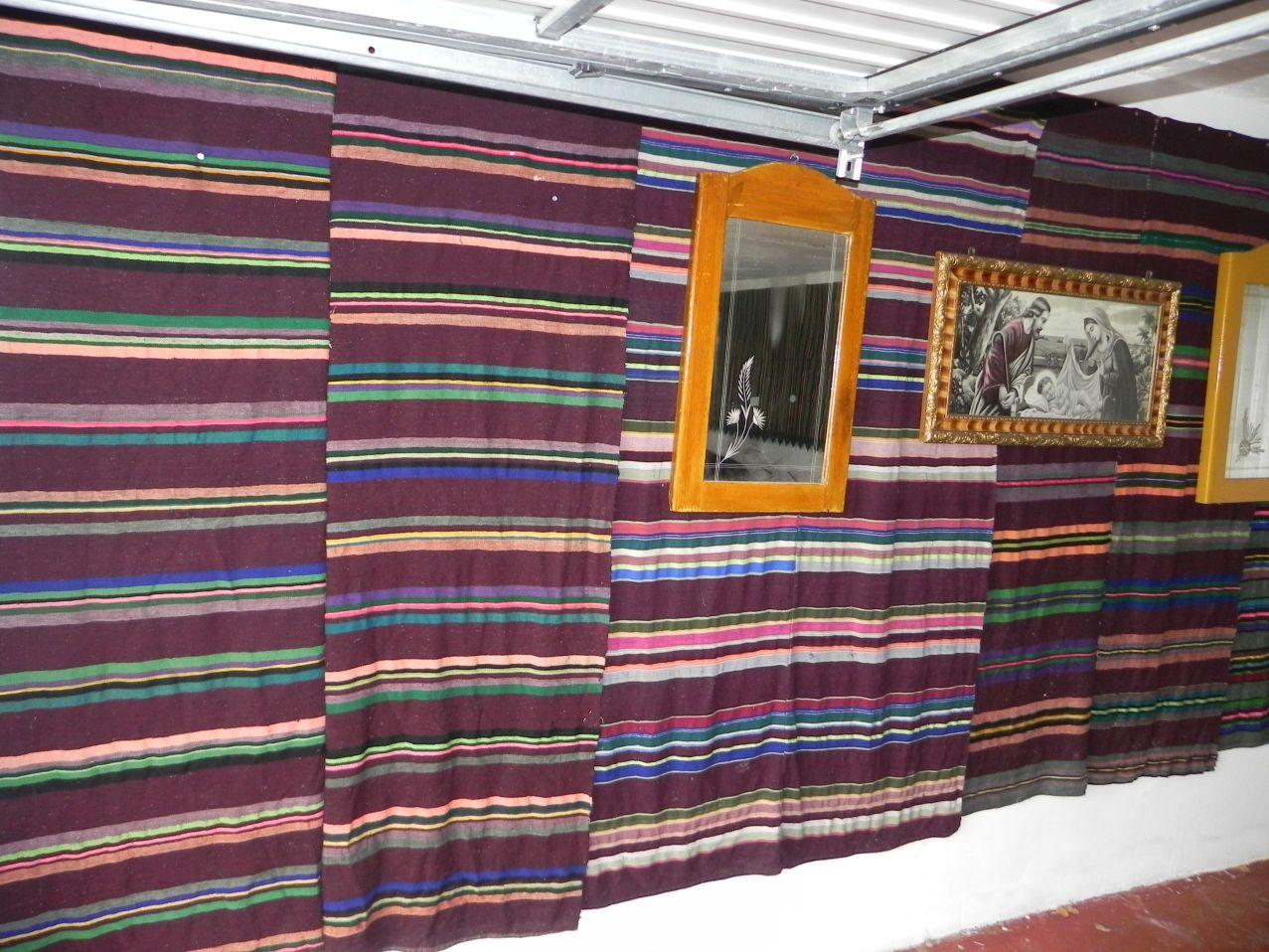 Galeria zdjęć Sochowej Zagrody (320)