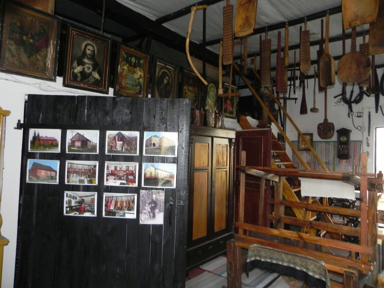 Galeria zdjęć Sochowej Zagrody (325)