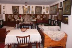 Galeria zdjęć Sochowej Zagrody (284)