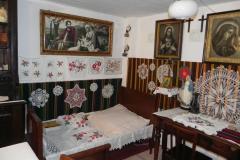 Galeria zdjęć Sochowej Zagrody (287)