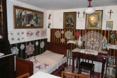 Galeria zdjęć Sochowej Zagrody (292)