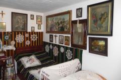 Galeria zdjęć Sochowej Zagrody (296)
