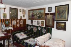 Galeria zdjęć Sochowej Zagrody (302)