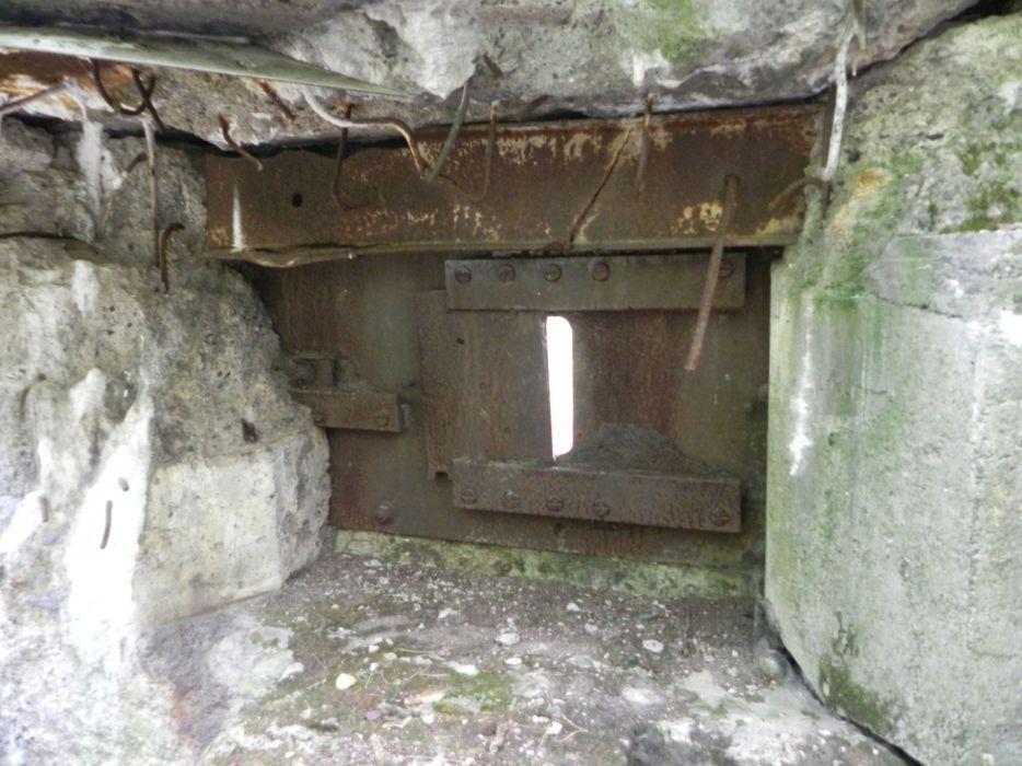 Glinnik - bunkier nr1 (11)