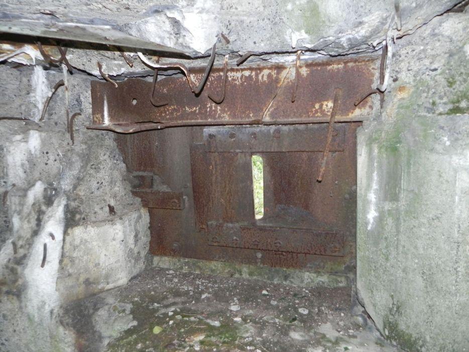 Glinnik - bunkier nr1 (12)