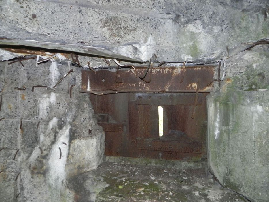 Glinnik - bunkier nr1 (13)