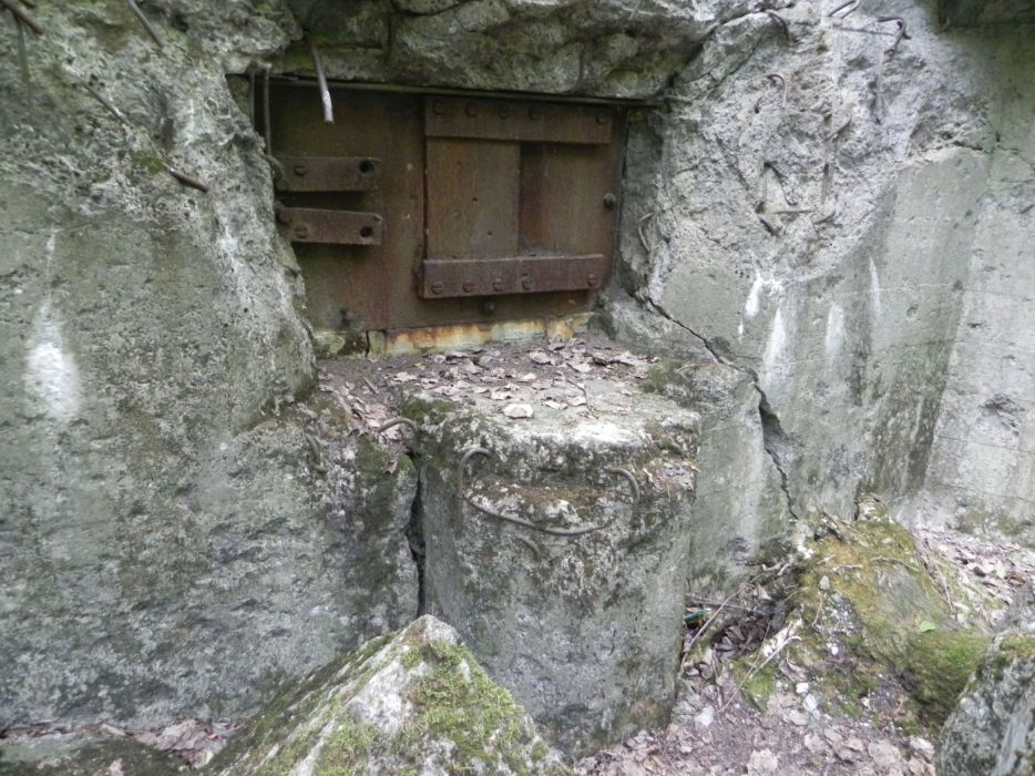 Glinnik - bunkier nr1 (15)