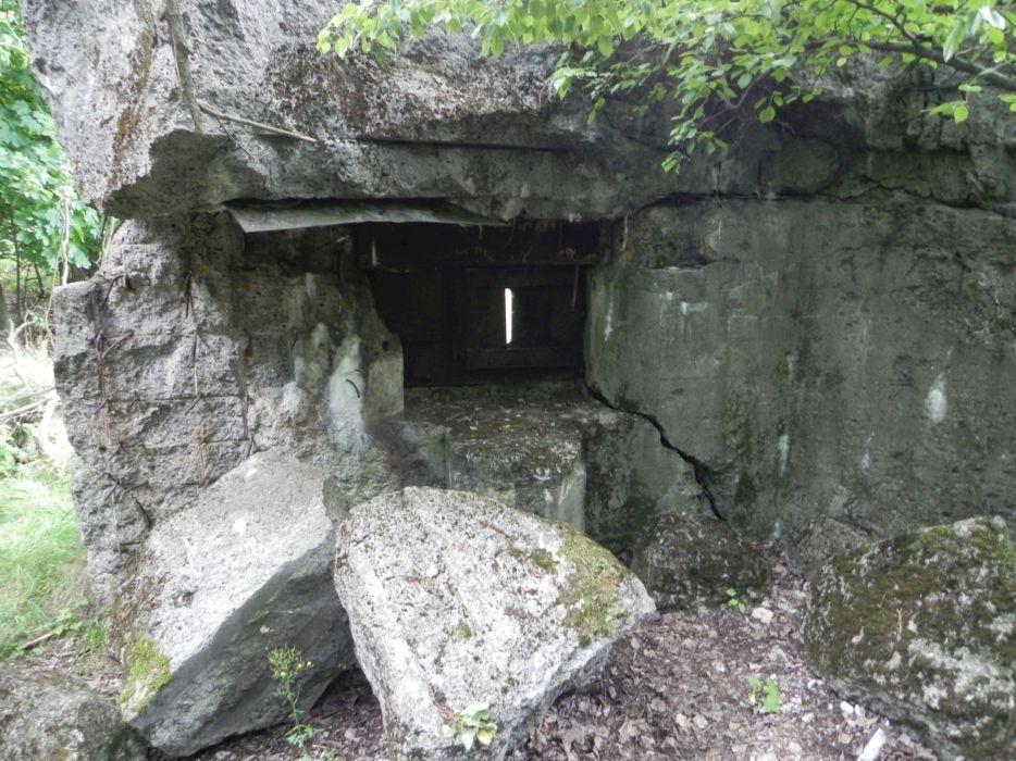 Glinnik - bunkier nr1 (19)