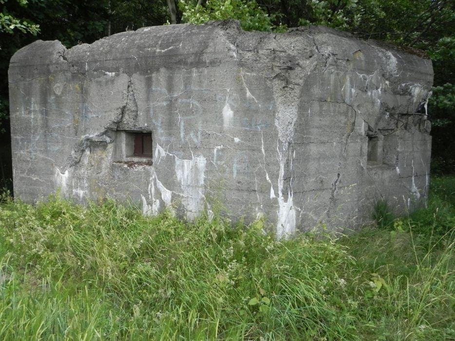 Glinnik - bunkier nr1 (2)