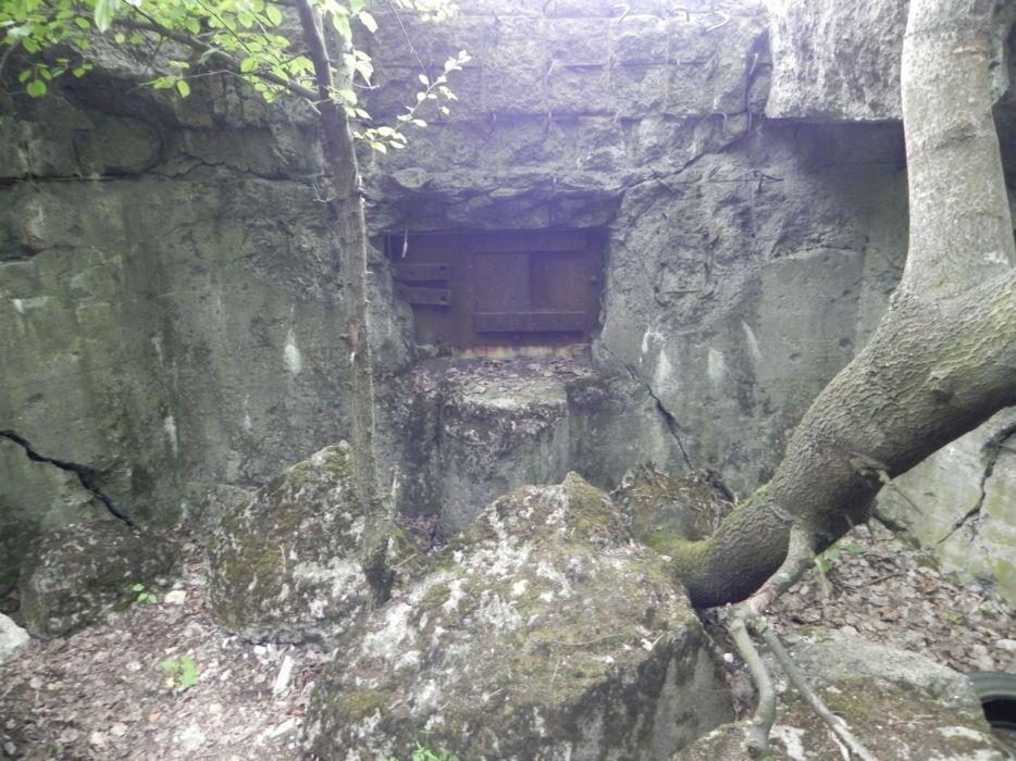 Glinnik - bunkier nr1 (20)