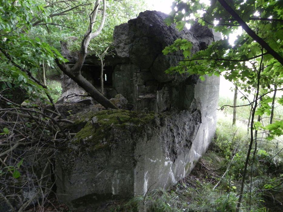 Glinnik - bunkier nr1 (22)
