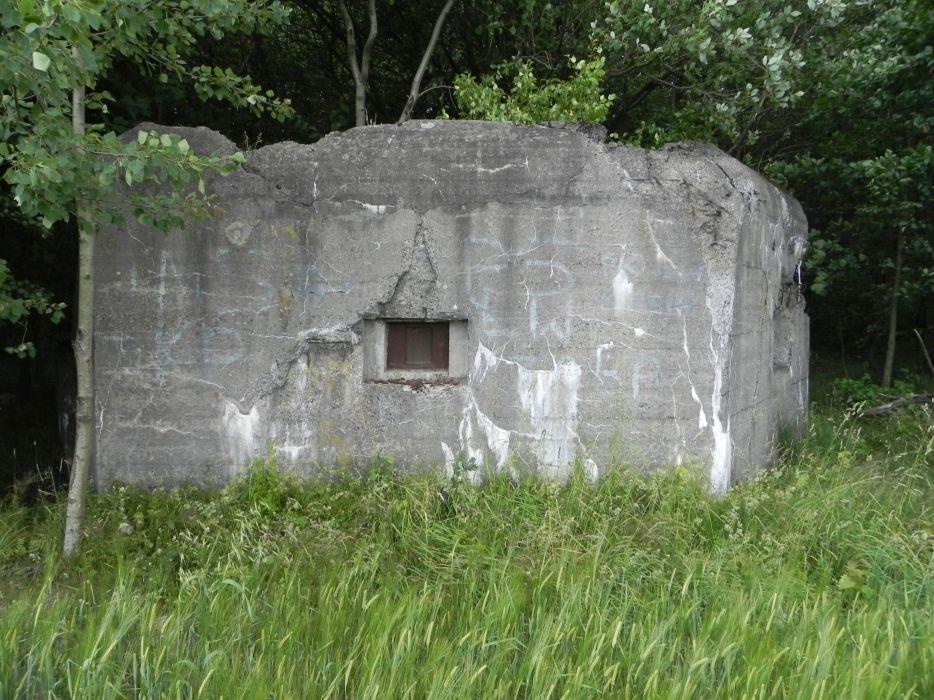 Glinnik - bunkier nr1 (28)