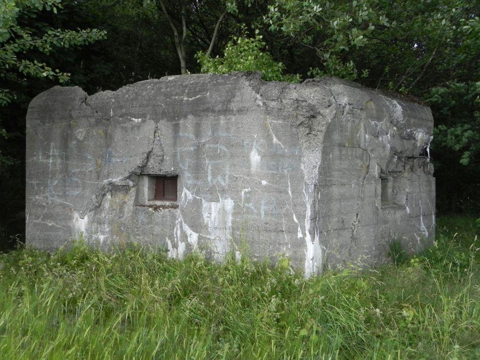 Glinnik - bunkier nr1 (29)