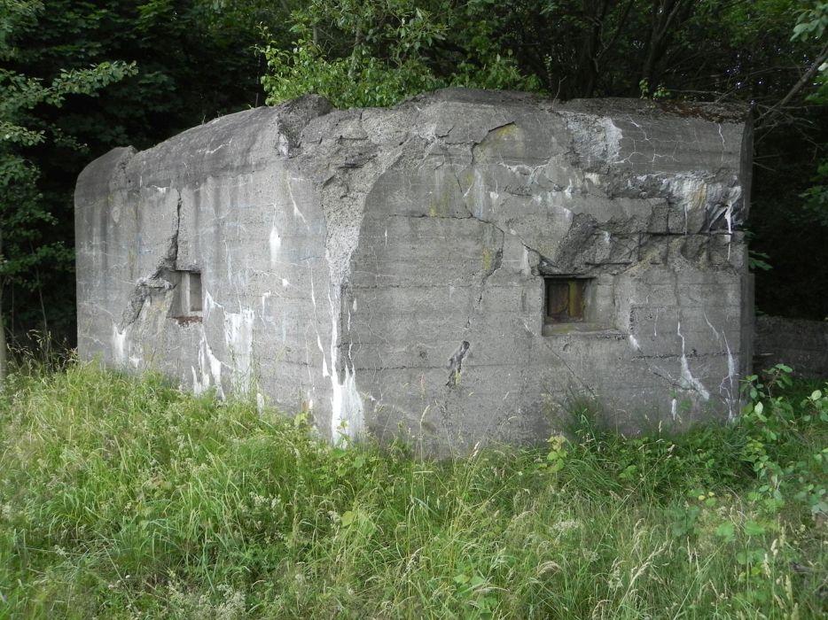 Glinnik - bunkier nr1 (31)