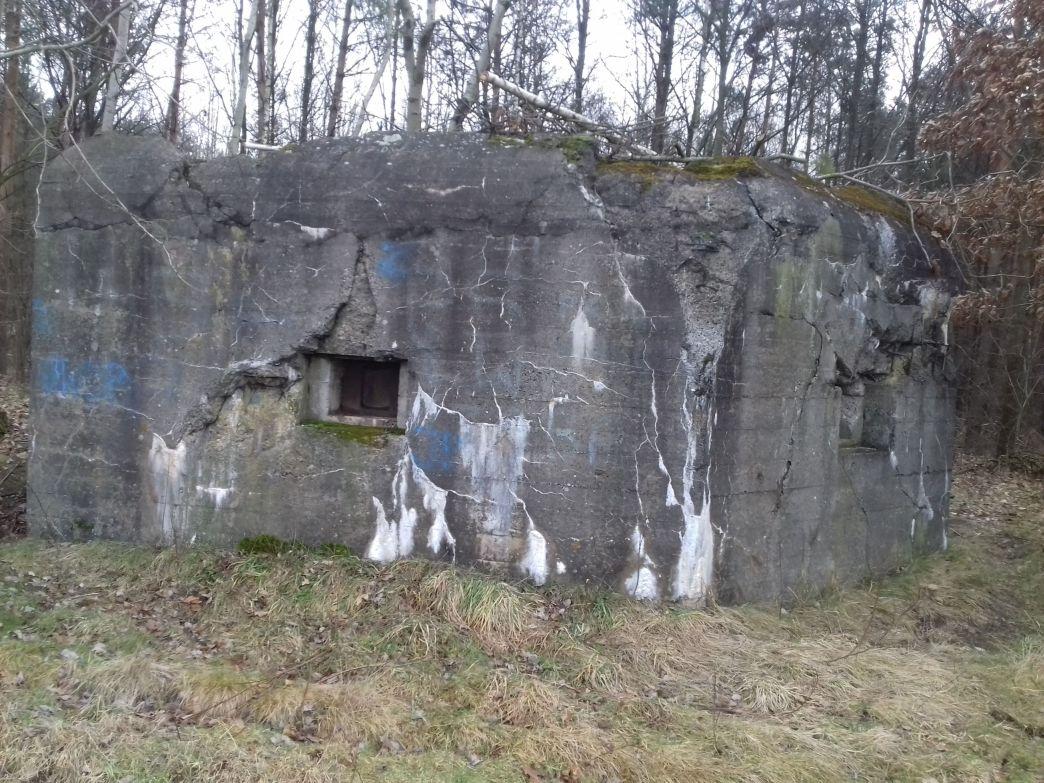 Glinnik - bunkier nr1 (32)