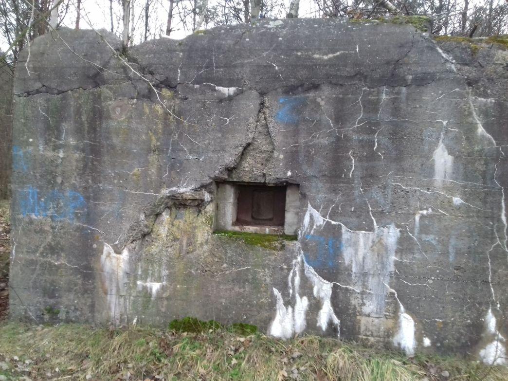 Glinnik - bunkier nr1 (33)