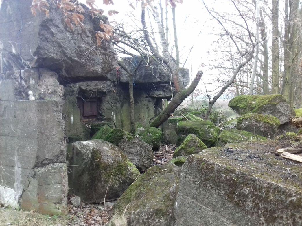 Glinnik - bunkier nr1 (38)