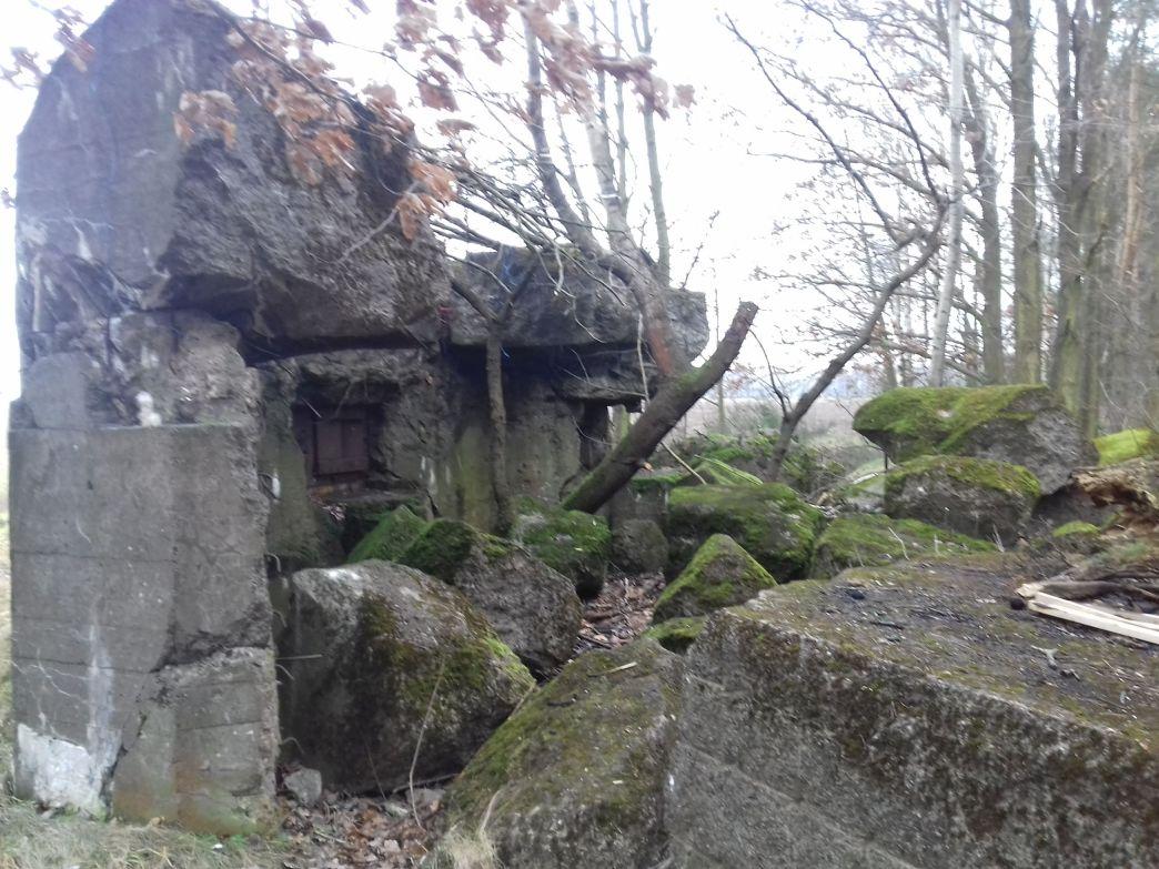 Glinnik - bunkier nr1 (39)