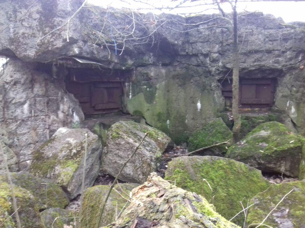 Glinnik - bunkier nr1 (40)
