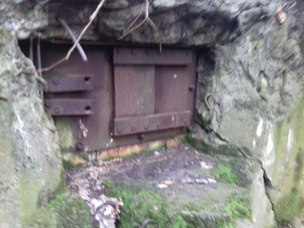 Glinnik - bunkier nr1 (44)