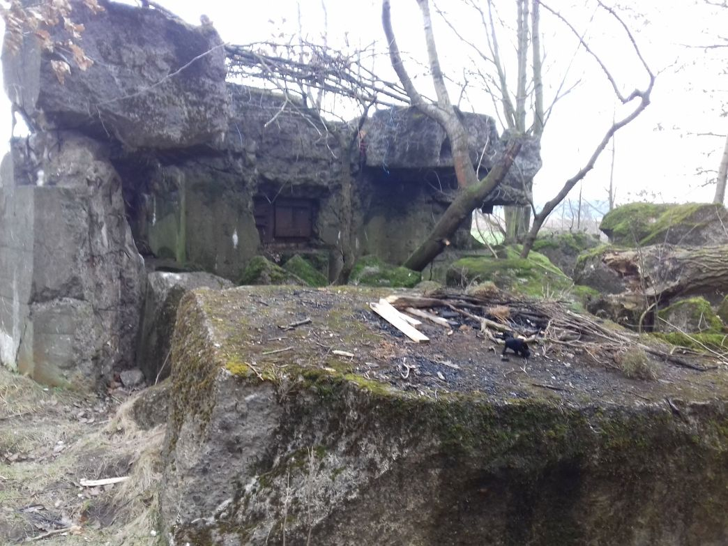 Glinnik - bunkier nr1 (48)