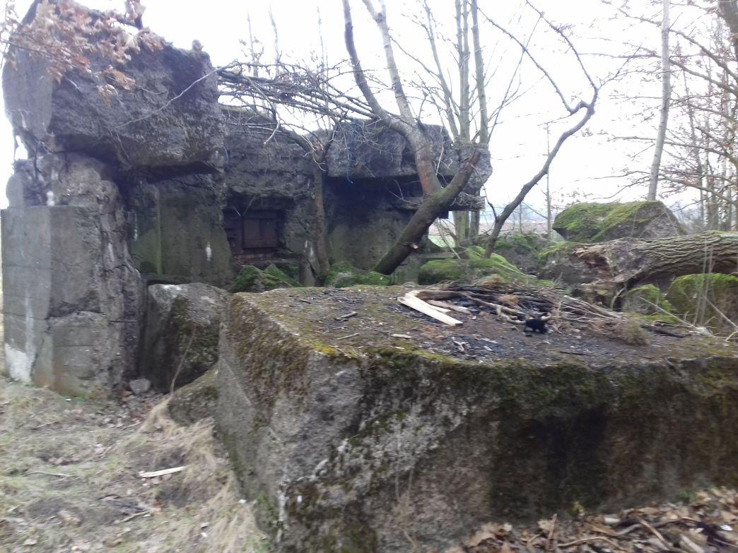 Glinnik - bunkier nr1 (49)