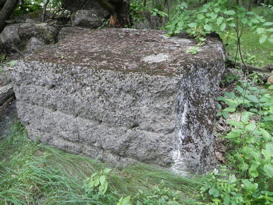 Glinnik - bunkier nr1 (5)