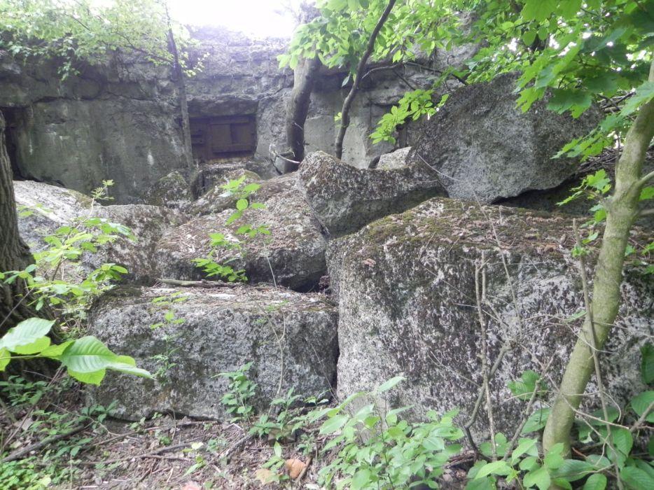 Glinnik - bunkier nr1 (9)