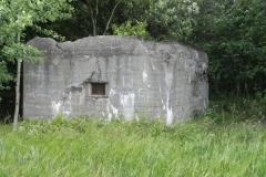 Glinnik - bunkier nr1 (1)