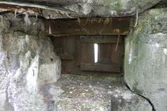 Glinnik - bunkier nr1 (14)