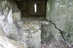 Glinnik - bunkier nr1 (16)