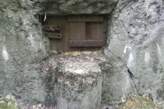 Glinnik - bunkier nr1 (17)